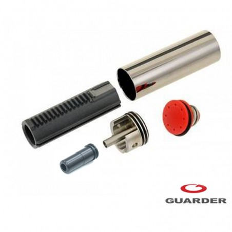 MARUI G3 A3/A4/SG-1 Kit de cilindro Guarder