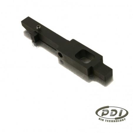 PDI fiador de gatillo para APS2 y Type 96