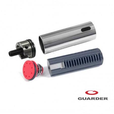 MARUI SIG-551/552 kit de cilindro Guarder