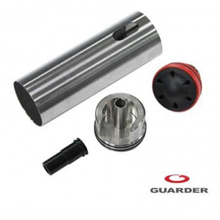 MARUI AUG Kit de cilindro BoreUp Guarder