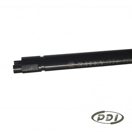Cañón de Precisión 6,01mm de 106mm para M92F  PDI RAVEN
