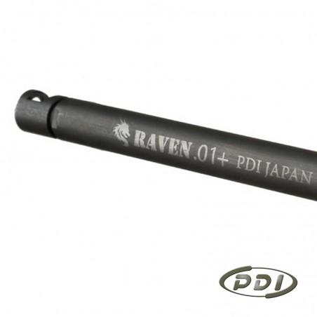Cañón de Precisión 6.01mm de 430mm para VSR PDI RAVEN