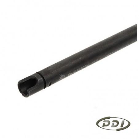 Cañón de Precisión 6,01mm de 74mm para Strike Warrior / Detonics .45 PDI