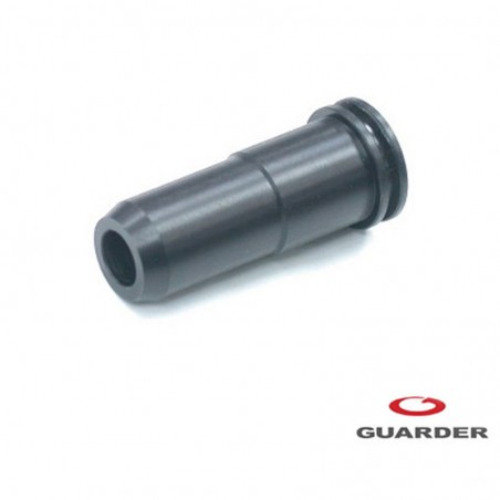 Nozzle bore up para MP5k/PDW Guarder