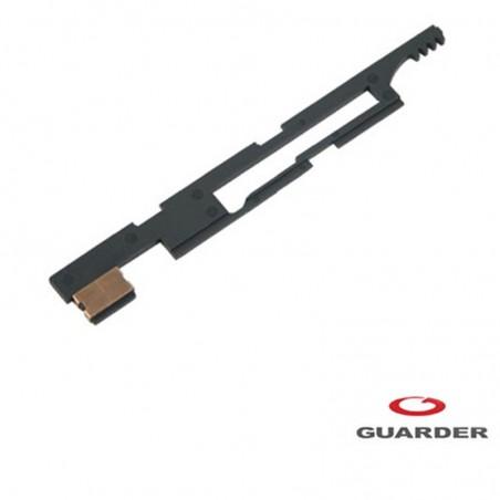 Selector plate para AK Guarder