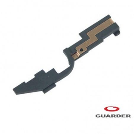 Selector plate para PSG-1 Guarder