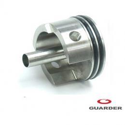 Cabeza de cilindro AUG/G36...