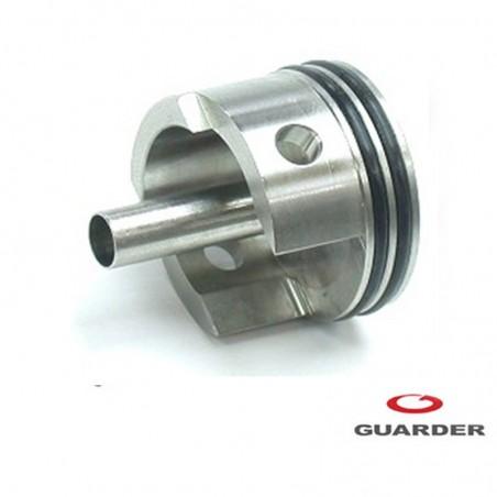 Cabeza de cilindro AUG/G36 Guarder