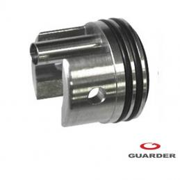 Cabeza de cilindro PSG-1...