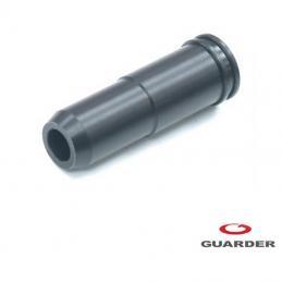 Nozzle para AUG Guarder