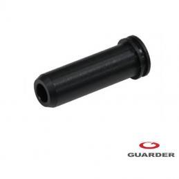 Nozzle para G36 Guarder