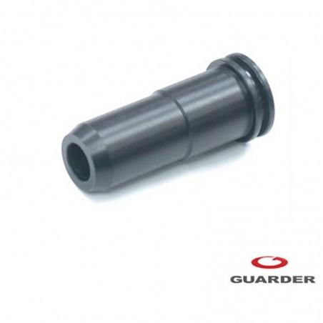 Nozzle para M4 / M16A2 Guarder
