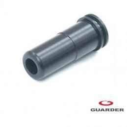 Nozzle para Sig 551/552...