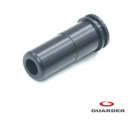 Nozzle para Sig 551/552 Guarder
