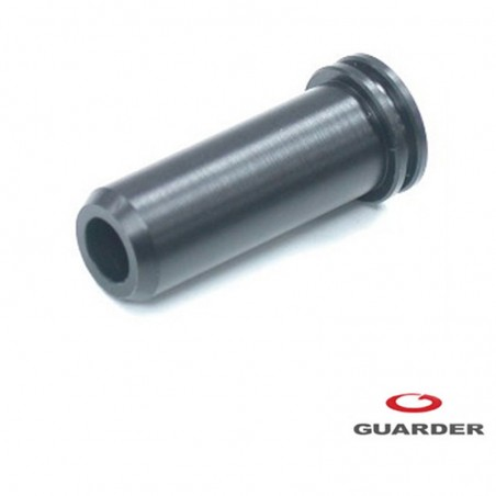 Nozzle para MP5K Guarder