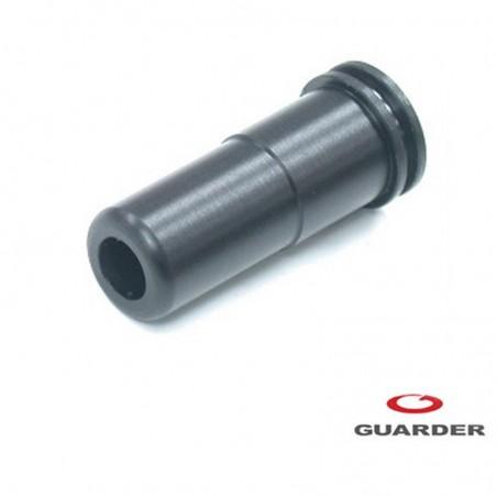 Nozzle para G3 Guarder