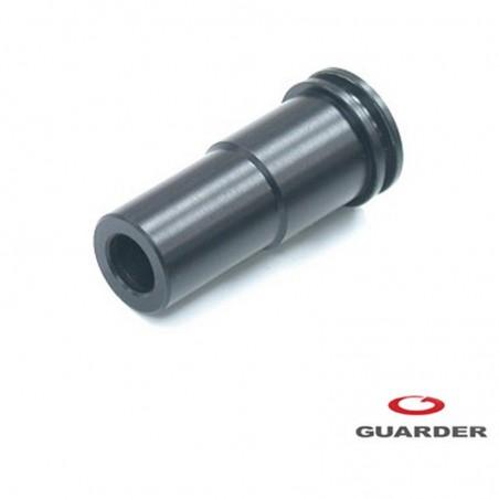 Nozzle para MP5 Guarder