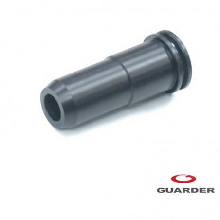 Nozzle para M16A1 / VN / XM177E Guarder