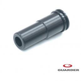 Nozzle para PSG-1 Guarder