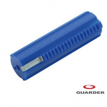 Pistón de policarbonato para PSG-1 Guarder