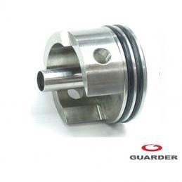 Cabeza de cilindro V3 Guarder