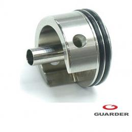 Cabeza de cilindro V2 Guarder