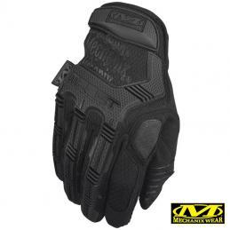 Mechanix guantes tácticos...