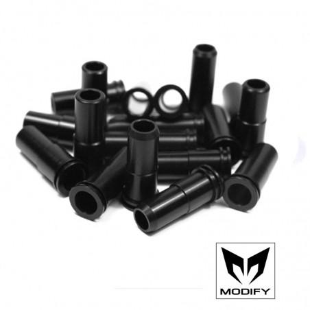 Nozzle bore up para MP5K Modify