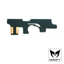 Selector Plate MP5 Modify