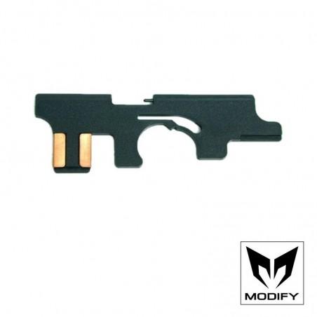 Selector Plate MP5 Modify