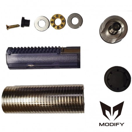 Modify kit de cilindro para XM177-E2