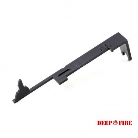Tappet plate para M14 Deep Fire