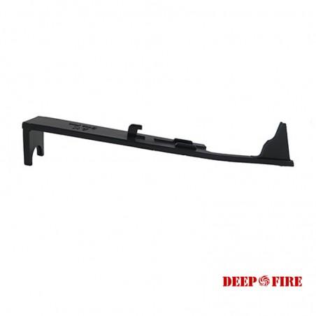 Tappet plate para AK Deep Fire