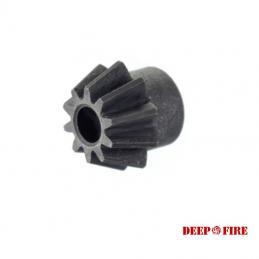 Deep Fire piñón para motor