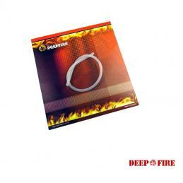 Deep Fire kit reparación...