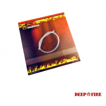 Deep Fire kit reparación ajuste hop up