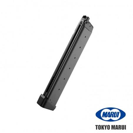Cargador ampliado Glock 17/18 Tokyo Marui