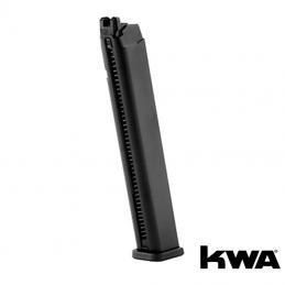 KWA cargador G18C de 50 bbs