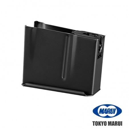 Cargador M40A5 30 bbs Tokyo Marui