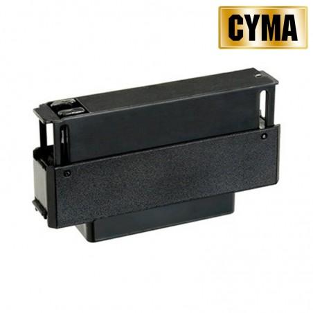 Cargador CM700 / M40A3 20 bbs Cyma