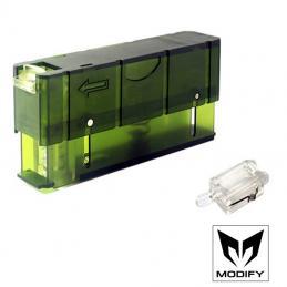 Modify cargador MOD24 30...