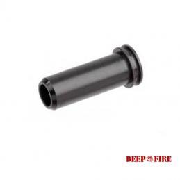 Nozzle para MP5K DeepFire