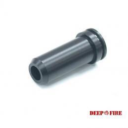 Nozzle para P90 DeepFire