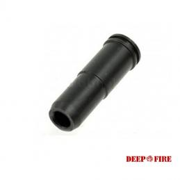 Nozzle para AUG DeepFire