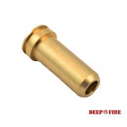 Nozzle metalico para P90...