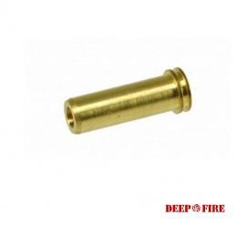 Nozzle metalico para G36...