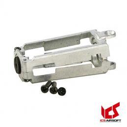 ICS jaula motor L85 / L86