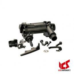 ICS cámara de hop up L85 / L86