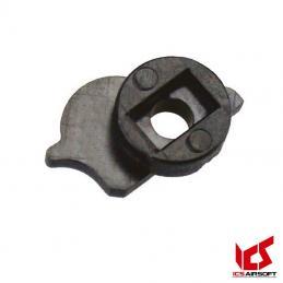 ICS cut-off lever para G3 /...