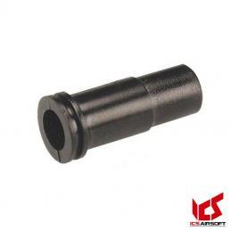 ICS nozzle para MX5 / M4